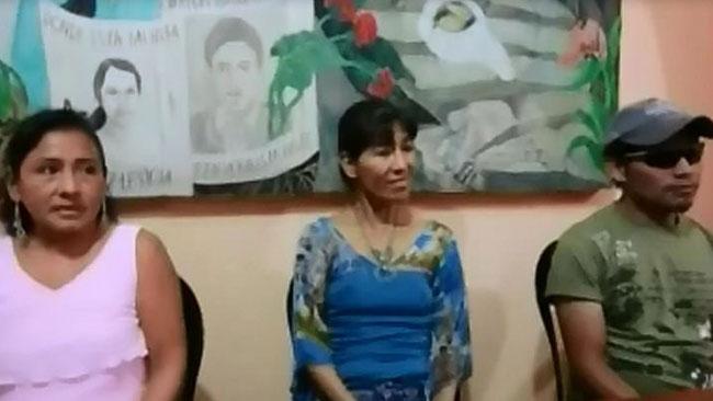 tlmd_hermanos_guatemala_ok