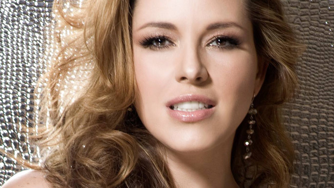 tlmd_incomprendida_alicia_machado_miss_universe