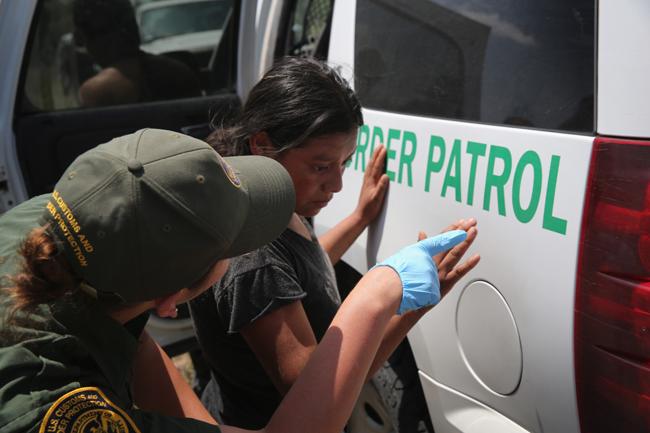 tlmd_inmigracion_ice_frontera13