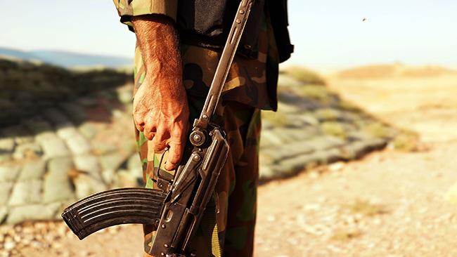 tlmd_isis_irak_siria
