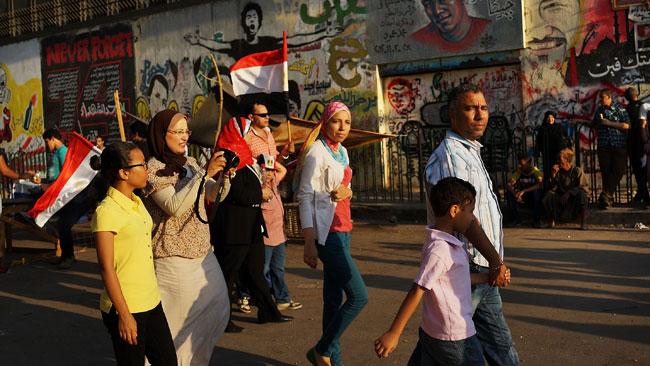 tlmd_jueves_egipto