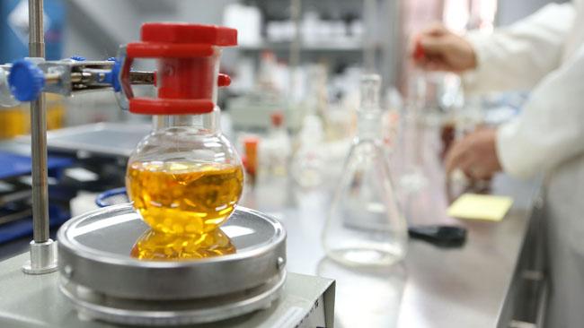 tlmd_laboraratorio_quimica