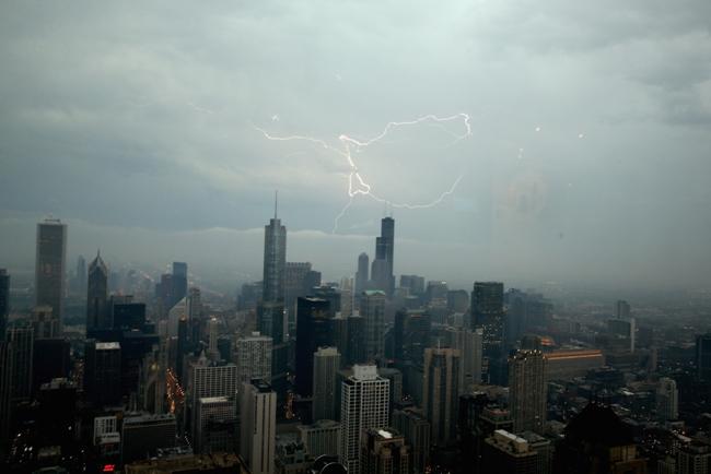 tlmd_lluvia_pronostico_chicago