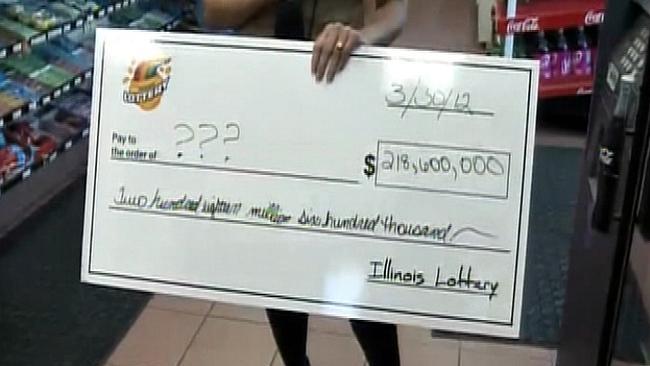tlmd_lotterycheck1