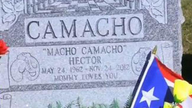 tlmd_macho_camacho_ok