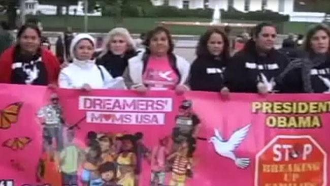 tlmd_madres_inmigrantes_ok