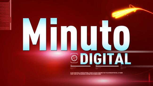 tlmd_minutodigital