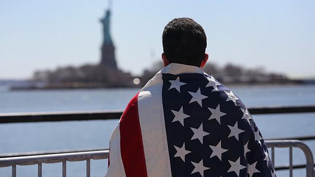 tlmd_obama_accion_ejecutiva_inmigracion_estados_unidos