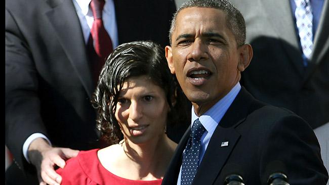 tlmd_obama_desmayada_obamacare