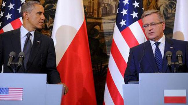 tlmd_obama_polonia_ok