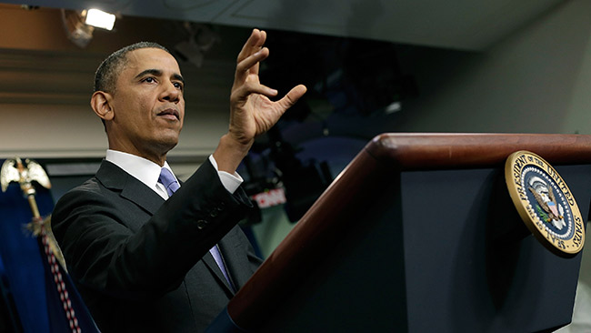 tlmd_obama_solucion_seguros_obamacare