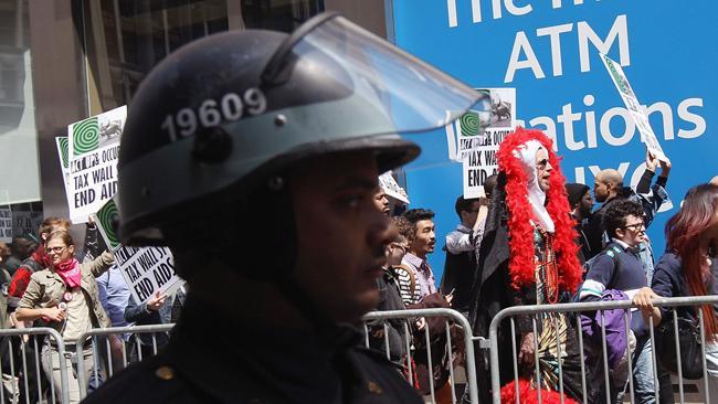 tlmd_occupyprotestnygijpg_bim