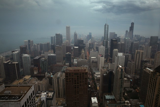 tlmd_pronostico_lluvia_chicago_mayo