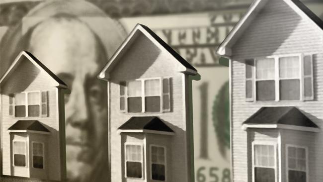 tlmd_propertytaxap