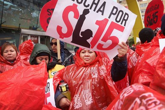 tlmd_protestas_salario_minimo