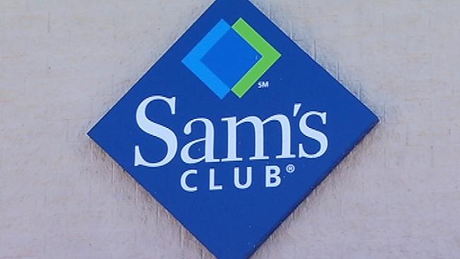 tlmd_samsclub1