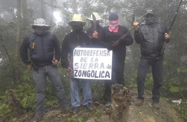 tlmd_sierra_de_zongolica_autodefensa