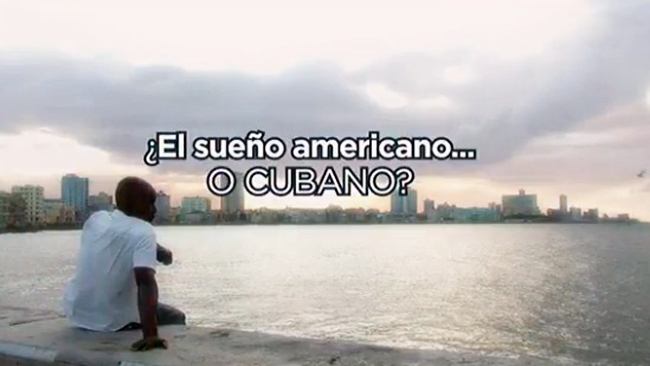 tlmd_suenoamericanoencuba2
