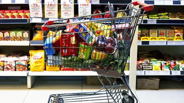 tlmd_supermercado_marianos