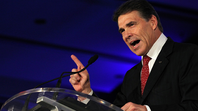 tlmd_texas_rick_perry