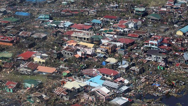 tlmd_tifon_filipinas_afectados