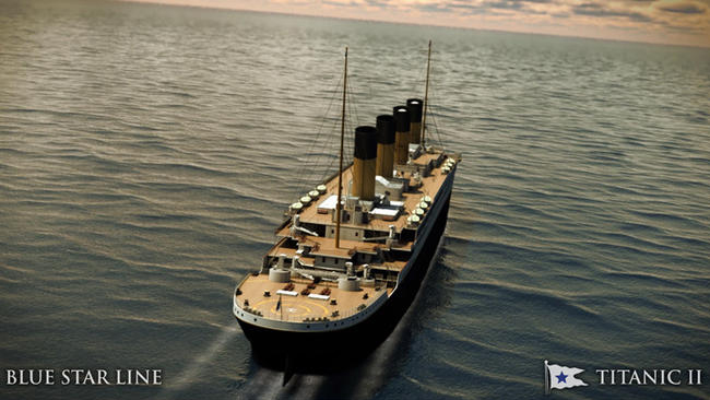 tlmd_titanicii
