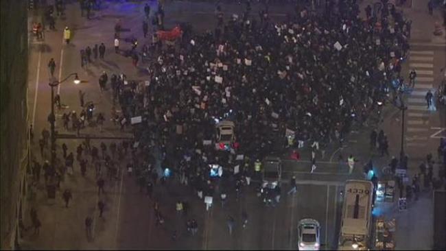 tlmd_tlmd_protestas_chicago