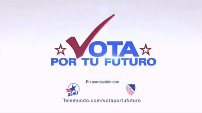 tlmd_vota_por_tu_futuro_image