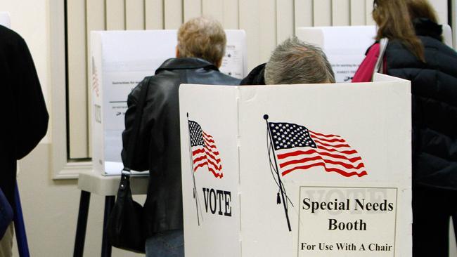 tlmd_votinggijpg_bim