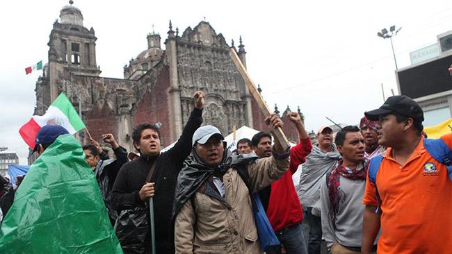 tlmd_zocalo_protestas_maestros