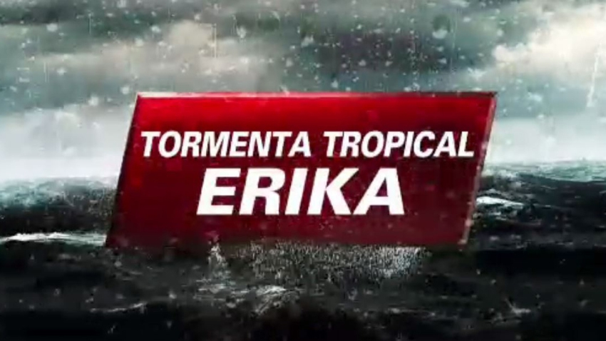 tormenta_tropical_erika