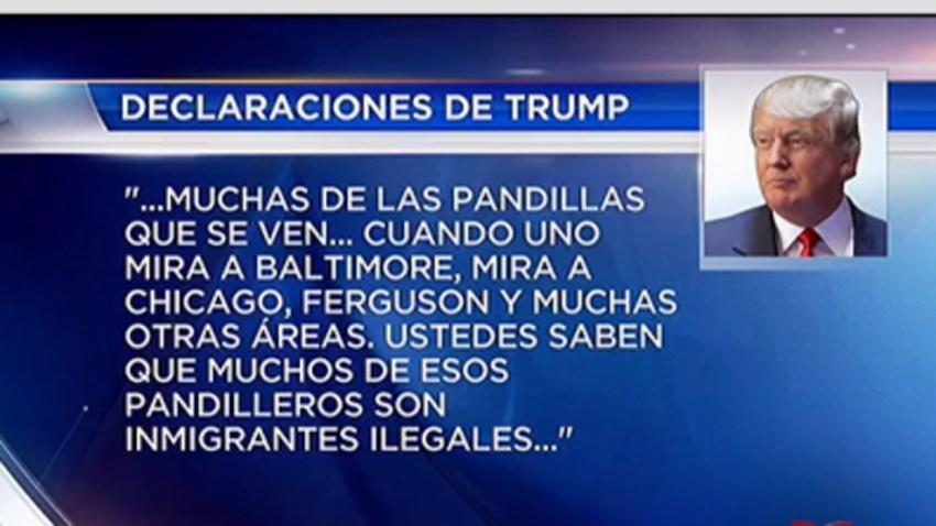 trump-inmigrantes-pandilleros
