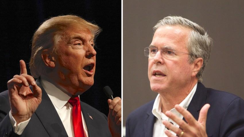 trump-vs-bush-cuenta