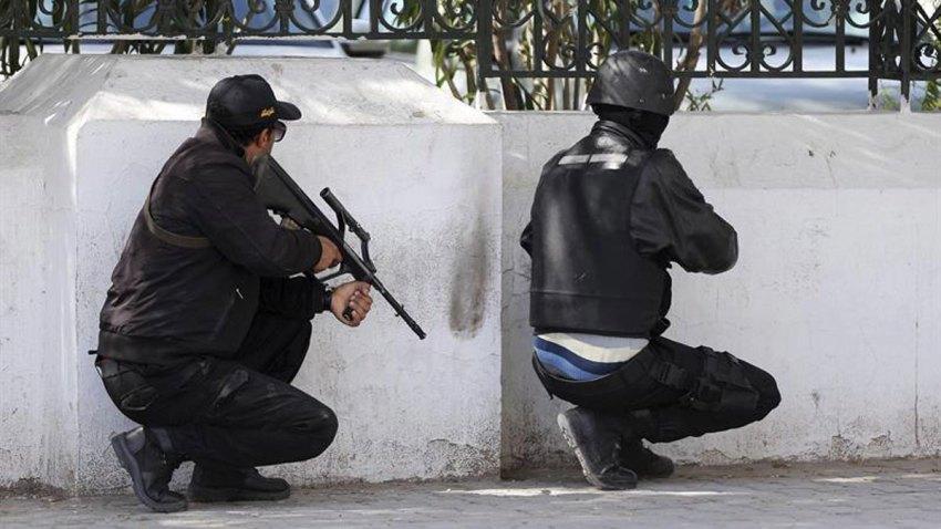 tunez-ataque-turistas
