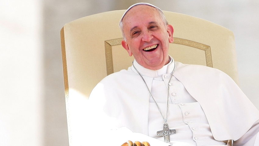 469435233FO040_Pope_Francis