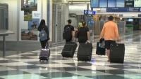 Ciudad defiende nueva restricción para viajeros de 15 estados