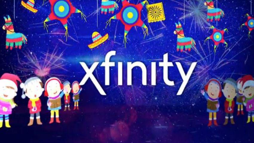 xfinityposada