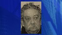 Piden ayuda para encontrar a un anciano con Alzheimer perdido en Pilsen