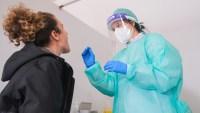 Especial: Reporte diario del coronavirus en nuestra región