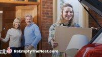 Yelp abre concurso que promete $2,000 si buscas mudarte de casa de tus padres