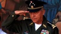 ¿Quién delató al exministro de Defensa? En México, la versión apunta a una traición del narco