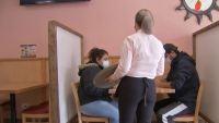 Dueños de restaurantes y bares en Chicago temen regreso de restricciones por COVID-19