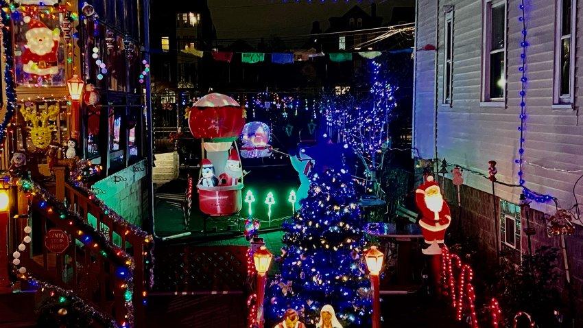 [UGCTLMD-CHI-CJ] [EXTERNAL] Navidad 2020