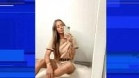 Hallan sin vida a instagrammer que había desaparecido en Houston