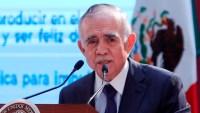 El jefe de Oficina de AMLO dimite entre lamentos del empresariado