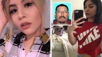 Madre de Lesly Palacio pide una sanción más dura para uno de los sospechosos
