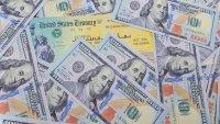 $26 millones sin reclamar: jugoso premio de la lotería en EEUU está a punto de expirar