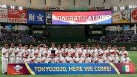 Olimpiadas 2020: México somete a votación el traje con el que sus atletas desfilarán en Tokio