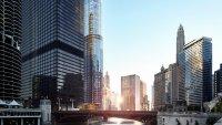 Llevarán vacunas contra COVID-19 a edificios y lugares de trabajo en Chicago e IL