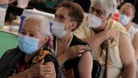 Ciudad de México regresa a semáforo amarillo por aumento de hospitalizaciones